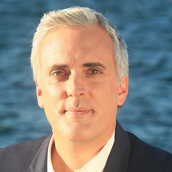 Sébastien DENAJA
