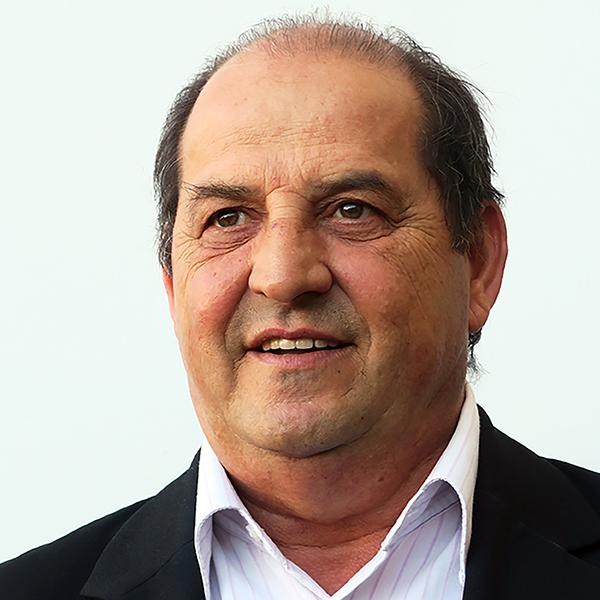 André CAMÉLIO