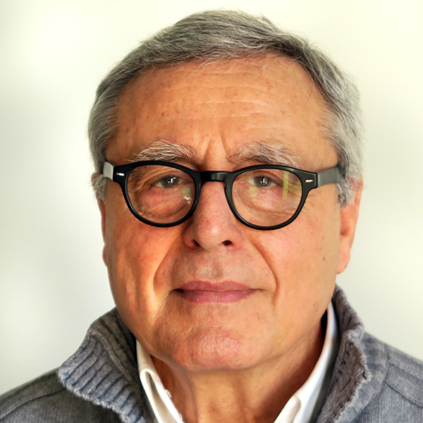 Angelo GIORDANO