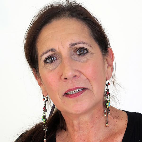Corinne SALESSES-MARCOS
