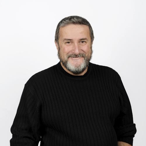 Jean-Jacques FAUCET