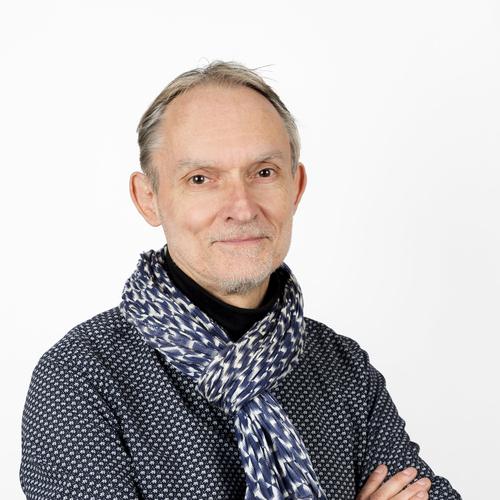 Laurent HERCÉ